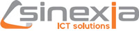Sinexia ICT Solutions